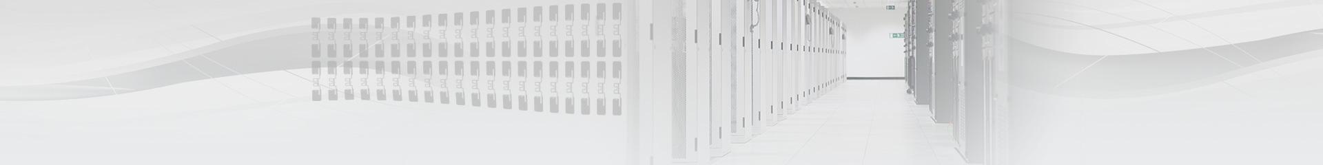 RFID读写器/模块